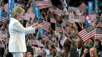Hillary-Clinton-DNC-speech-jpg_20160729030904-159532-159532