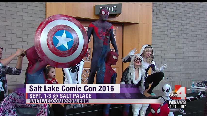 Launching 60 Day Countdown to Salt Lake Comic Con 2016_08468733-159532