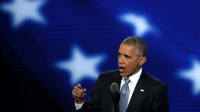 Obama-dnc-2-jpg_20160728034901-159532-159532