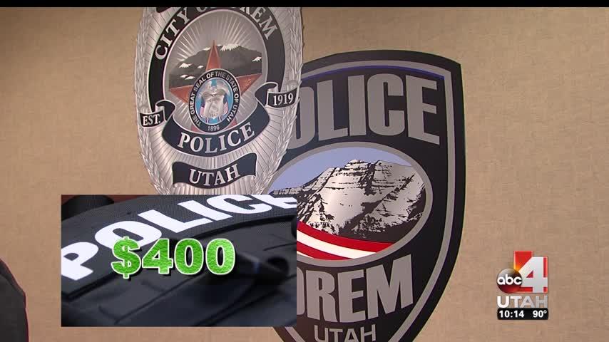 Orem New Police Gear_20160720043501