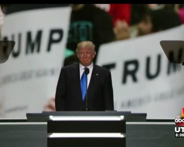 Some Utah delegates still not sold on Trump_76903875-159532