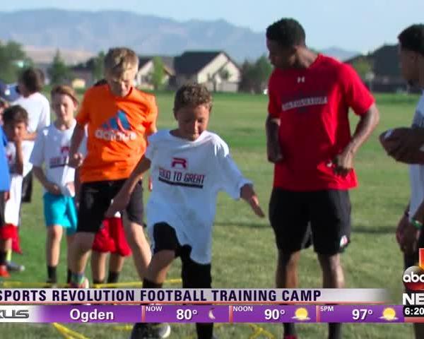 Sports Revolution Football_92103415-159532