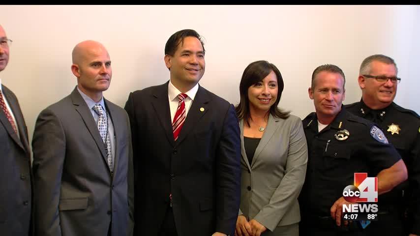 Task Force arrests 70- alleged child predators across Utah_20160713223004