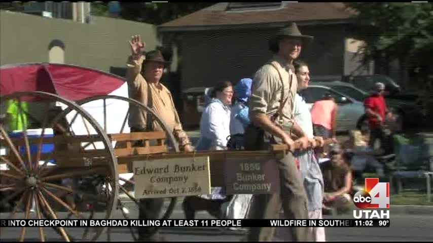 Thousands Celebrate Pioneer Day Downtown SLC_81052466-159532