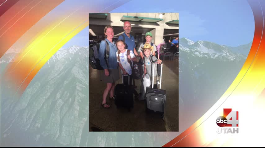 Traveling with Kids_20160721154002