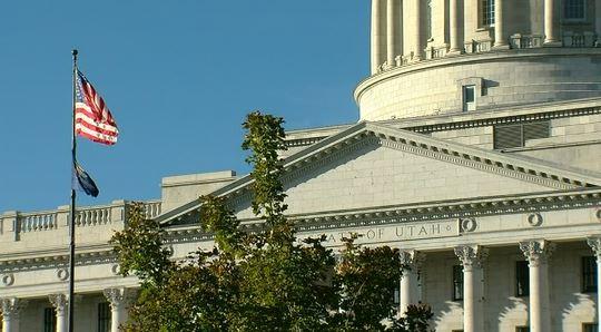 Utah State Capitol 2_1459546486139.JPG