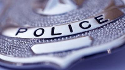 generic-police-badge-jpg_20160708204400-159532-159532