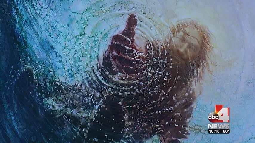 A New Take on Religious Art_38942281-159532
