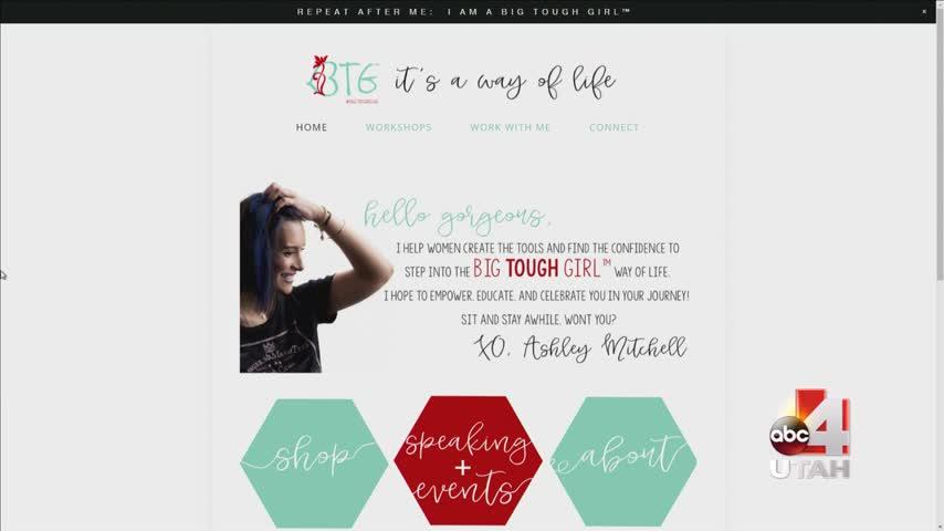 Big Tough Girl Workshop_20160811154004