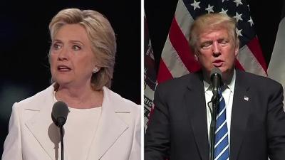 Clinton-Trump-CNN-video_20160806063523-159532