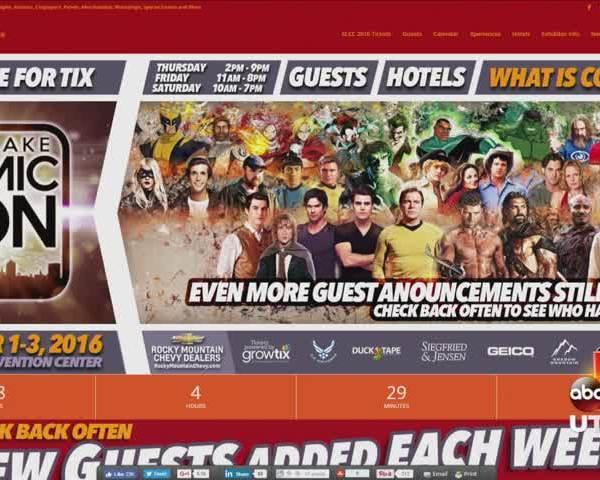 Comic Con Kids Tickets_20160804155010