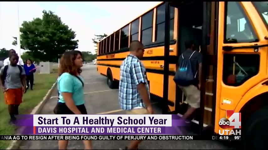 How to Have a Healthy School Year_68015148-159532