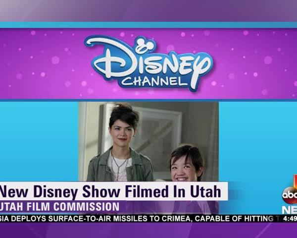 New Disney Show Filmed in Utah_57246835-159532