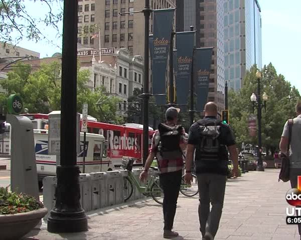 New Report Breaks Down State of Downtown SLC_65124333-159532