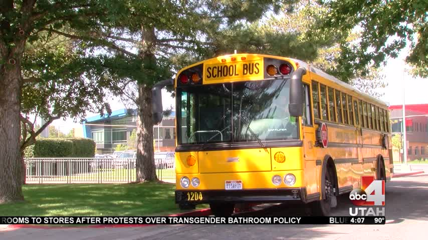 New school bus alarms to help drivers keep students safe_20160818223504
