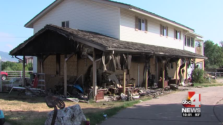 Ofc who saved woman from burning home speaks_51276781-159532
