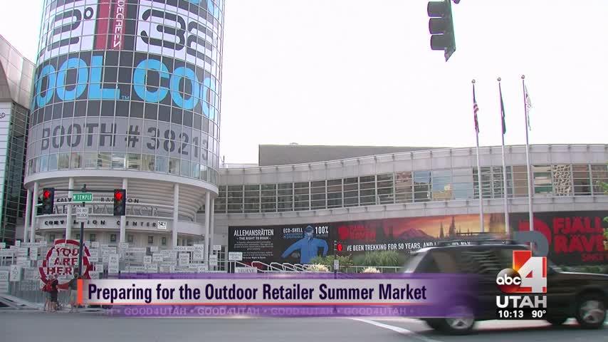 Outdoor Retailer Day One_20160803050004