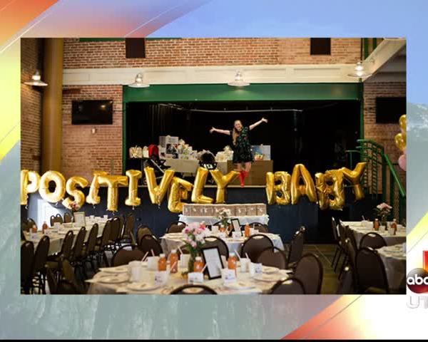 Positively Baby Shower_20160802153501