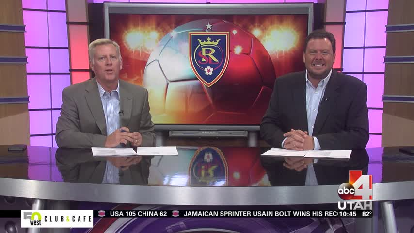 Real Sports Live Hot Topics August 14- 2016_01818499-159532