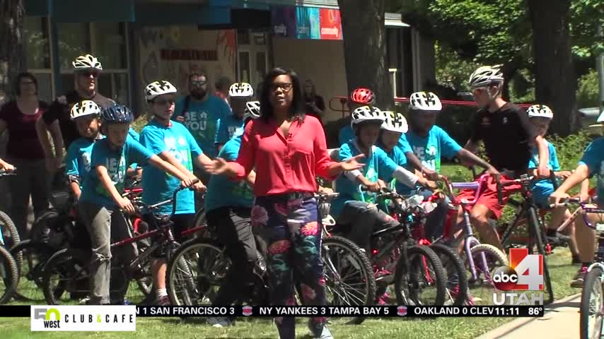 Real Sports Live Team Jelly Belly Cycling_20160801054002