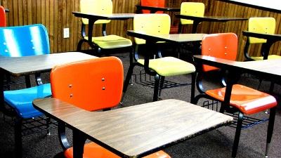 SCHOOL-GENERIC-jpg_20160826152644-159532
