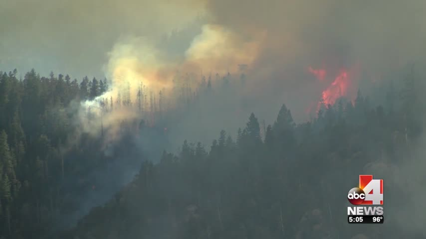 Saddle Fire To Cost Taxpayers -14 Million_44874266-159532
