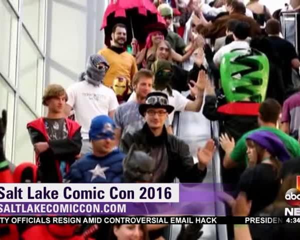 Salt Lake Comic Con Right Around The Corner_17131219-159532