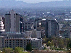 Downtown Salt Lake City_1630151840616890981