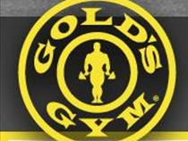 Gold's Gym_-5736445609927749830