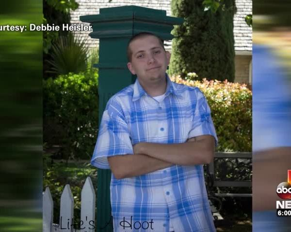 Suspects Kidnapped Santa Clara Father to -Scare Him-_76131931-159532