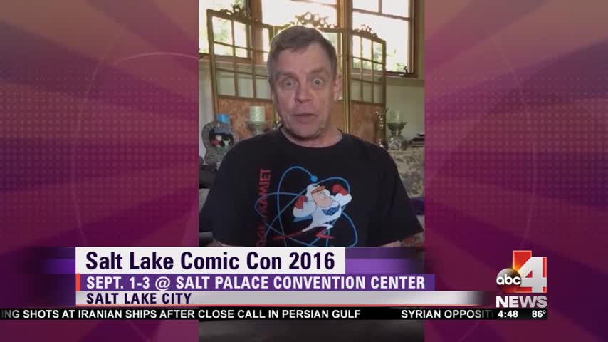 What to Look Forward to Salt Lake Comic Con 2016_07150930-159532