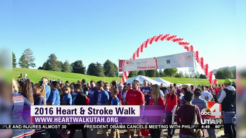 2016 Heart and Stroke Walk_36912572-159532