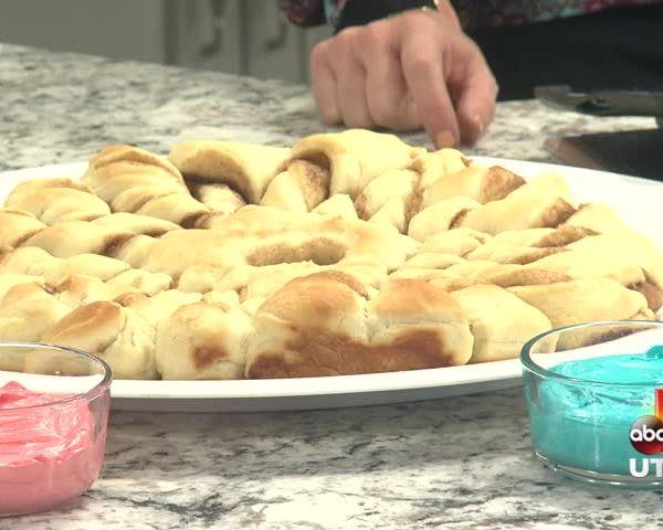 Bread Dough_20160909155001