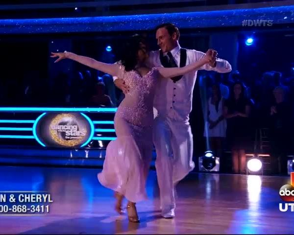 Dancing with the Stars_20160913153001