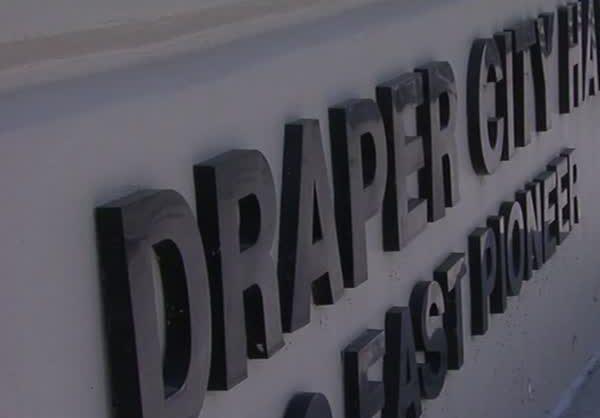 Draper City splits from UFA- appoints own Fire Chief_20160921223526