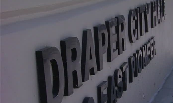 Draper City splits from UFA- appoints own Fire Chief_20160921223526