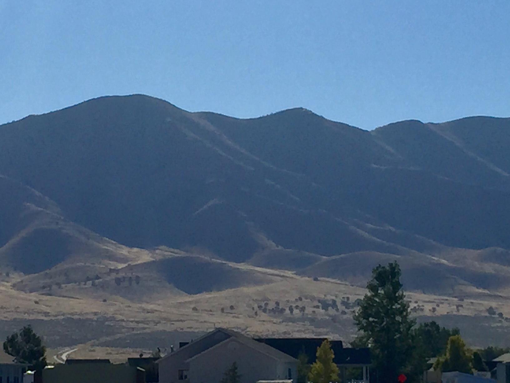 Eagle Mountain Benches_1473285451880.jpg