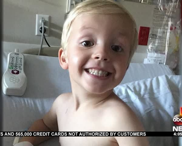 Fast-acting citizens- UHP trooper save 3 year-old-s life_20160909233510