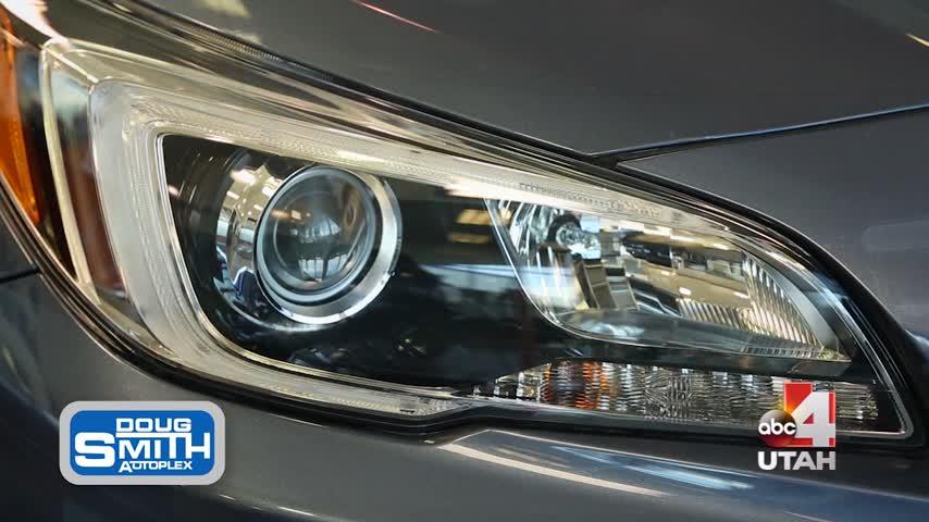 Headlight Restoration_20160914154503
