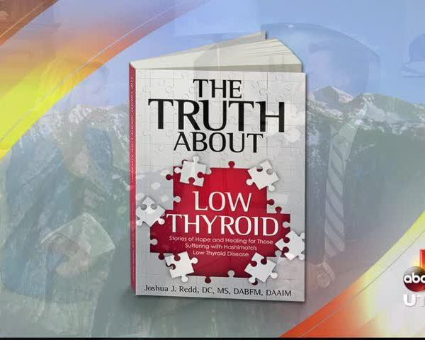 Low Thyroid Book_20160907154007