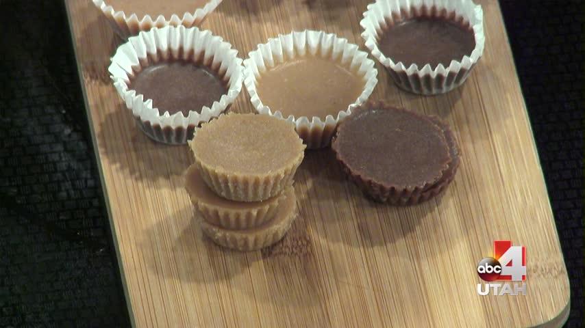 Peanut Butter Cups_20160922155006