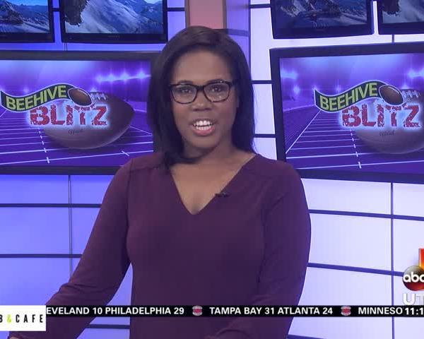 Real Sports Live - Beehive Blitz week 4_20160912060002