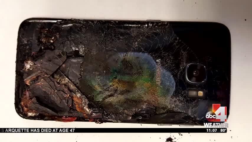 Samsung recalls 2-5 million phones- amid more explosions_20160912173501