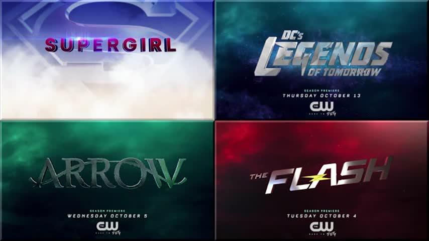 Season of Superheroes_14101720-159532