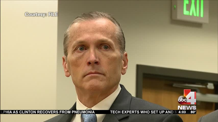 Utah physician- convicted murderer asks for a retrial_20160913221503