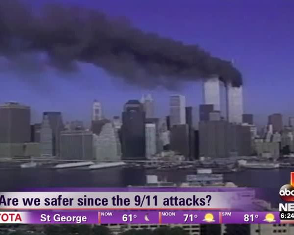 What-s Our National Security like After 9-11-_20160914124501
