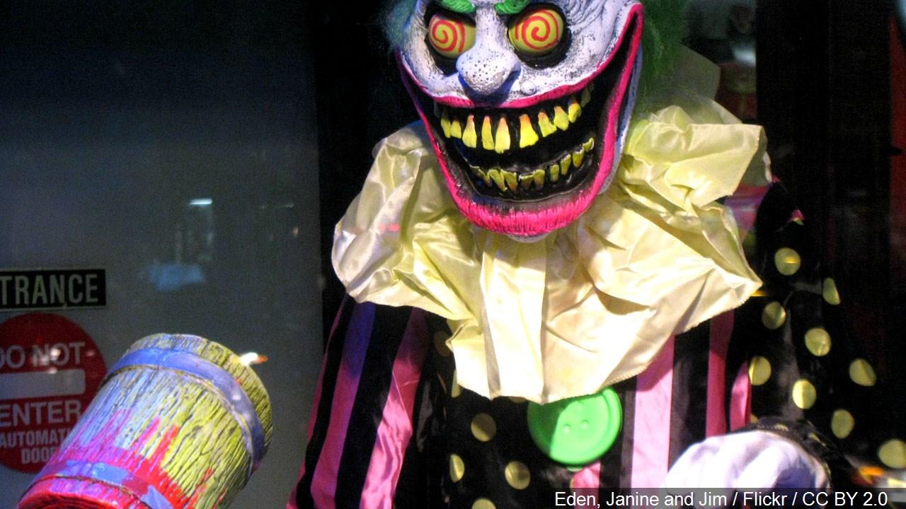 creepy_clown_.jpg