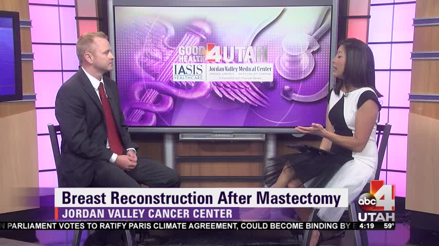 Breast Reconstruction After Mastectomy_96822132-159532
