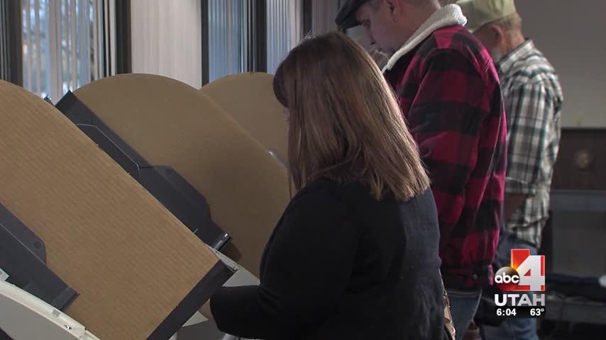 Could Utah County Predict How Utah Votes in November-_05858662-159532
