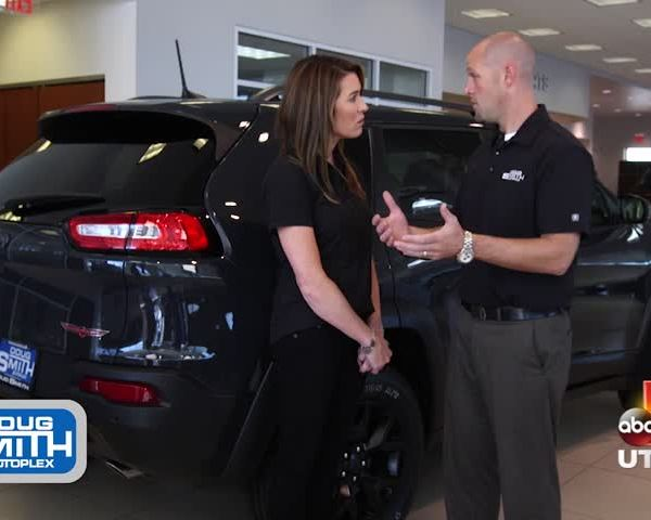 Doug Tip Buying A Used Car